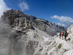 Bergsportkamp2015-15