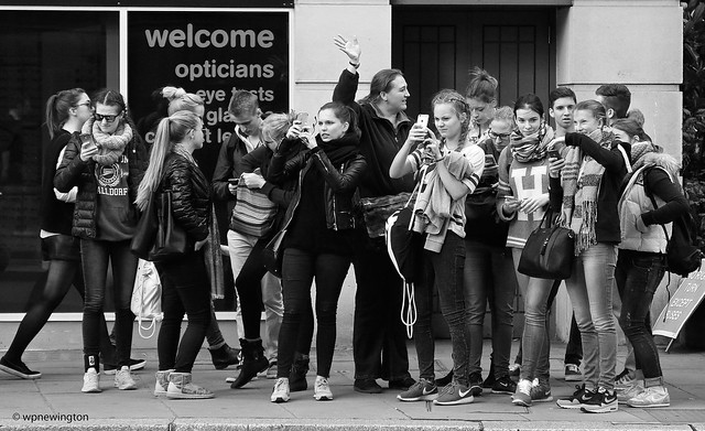 Welcome Opticians ©