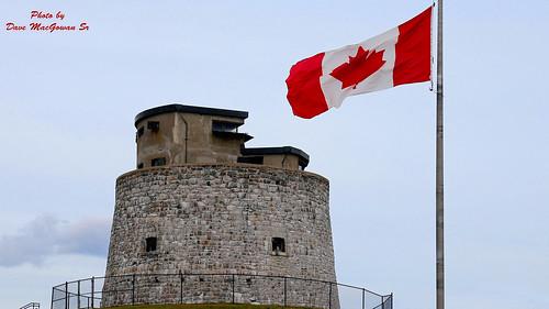 canada history historic newbrunswick saintjohn