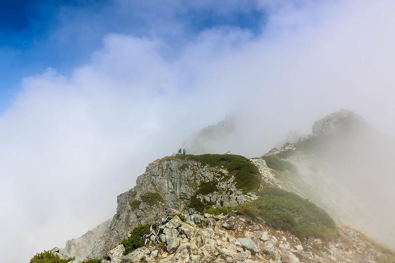 2014-09-07_01019_立山剱岳.jpg