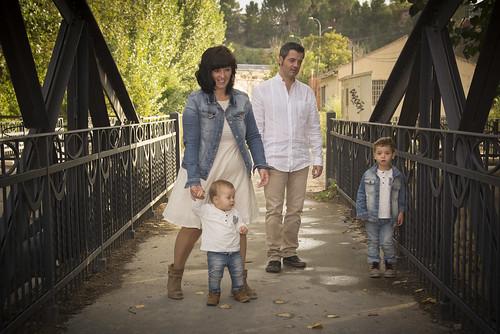 Familia y Embarazo