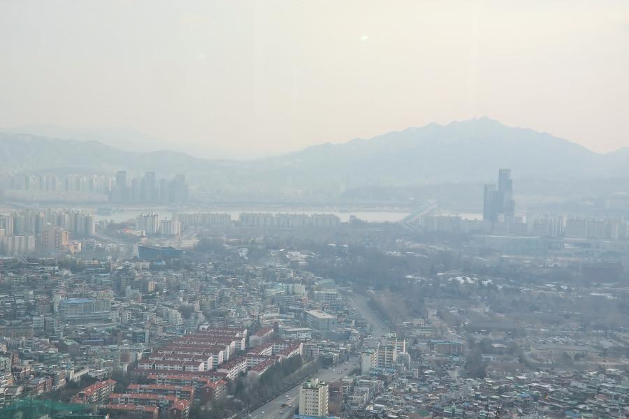 Nguyen, Anna; South Korea - Episode 3 (37)