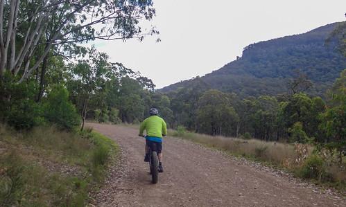 cycling emucreek mtb mountguymer
