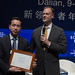 Celebrating China's Globalizers