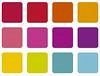 Promise Oct '15 color palette