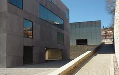 6  Teatro Municipal da Guarda