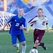 Boys Modified Soccer Oct. 23