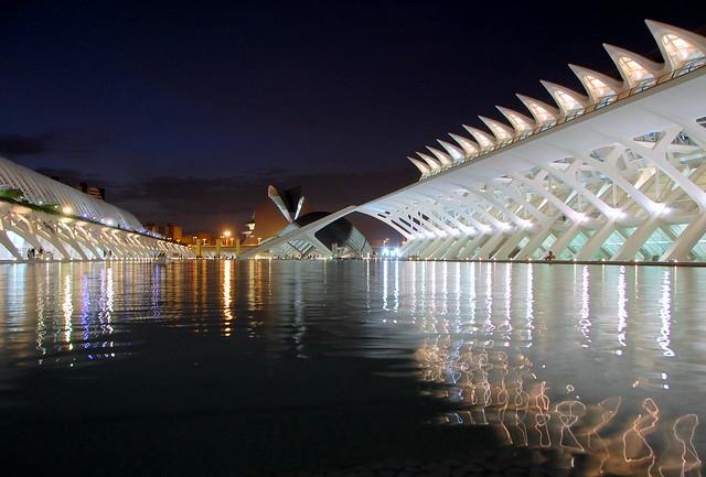 Spagna 10