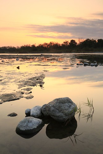 river japan 荒川 saitama 埼玉県の景色 埼玉の風景