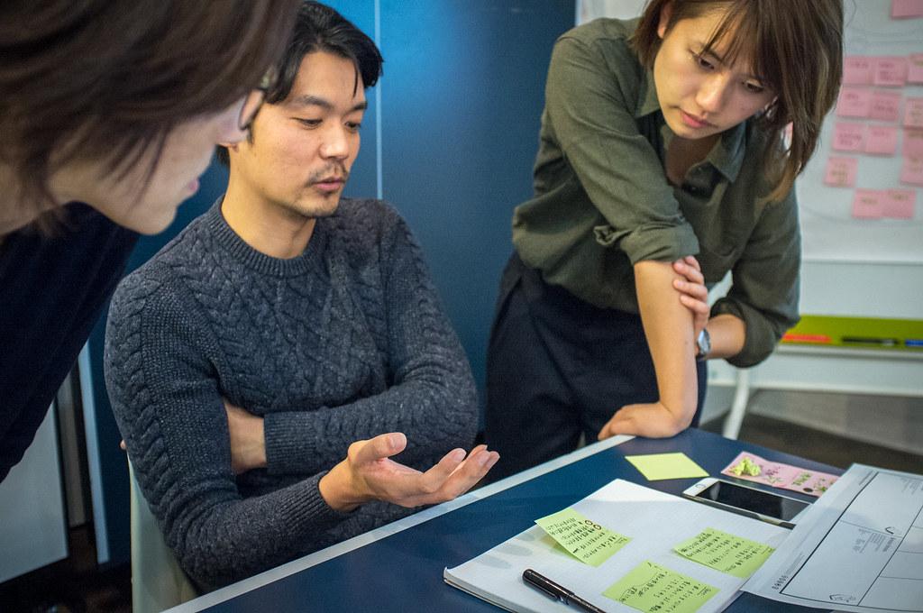 Impact Hub Tokyo-9879
