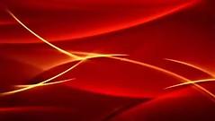 xvideos.com_b897b40ec0d3d9f6663f22acc28edf35