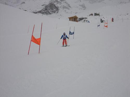 OSV-Skirennen 2014 032