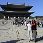 25 Corea del Sur, Gyeongbokgung Palace   10