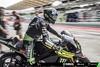 2016-MGP-GP17-Smith-Malaysia-Sepang-024