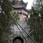 CHINA-2011_0252