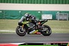 2015-MGP-GP13-Smith-Italy-Misano-285