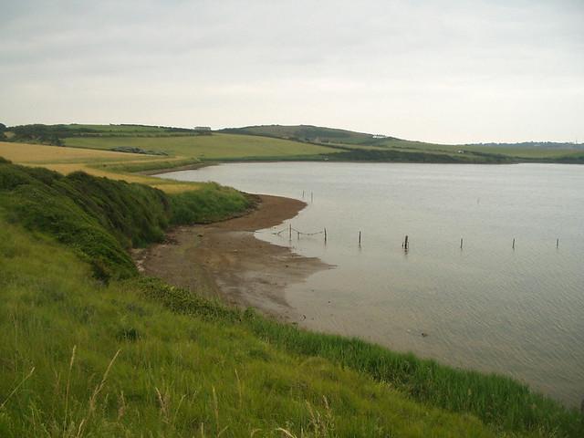 Butterstreet Cove