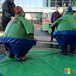2015-10-11 Microsoft family day