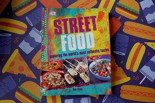 Tom Kine's Street Food   by erin.niimi