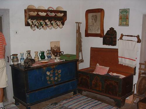 románia romania erdély transylvania zabola zăbala múzeum museum kiállítás exhibition