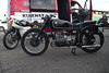 88 BMW RS - 79 BMW R 51 RS Bj.1939