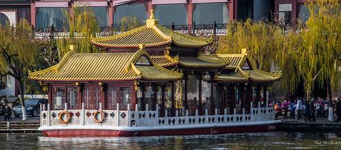 2016 china cropped hangzhou nikon nikond750 nikonfx tedsphotos vignetting westlake westlakehangzhou hangzhouwestlake hangzhouchina water