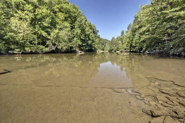Whites Creek, Roane County, Tennessee 2