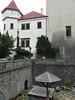 Konopiště, foto: Petr Nejedlý