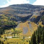 134- Ruta Ice Lake