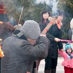 CHINA-2011_0551