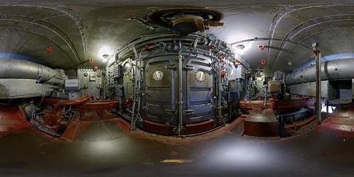 panorama massachusetts 360 immersive vr equirectangular panosphere