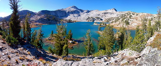 DSC_0144_stitch | by darkleyadventures