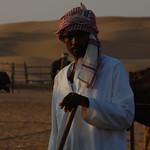 Viajefilos en el desierto de Abu Dhabi 05