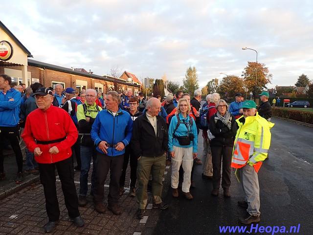 2016-10-29     De Ordermolen-     wandeltocht          40 Km   (12)