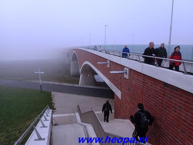 2016-11-26        Nijmegen- lent    41 Km  (84)