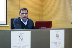 Rubén Carnero de IK Ingeniería