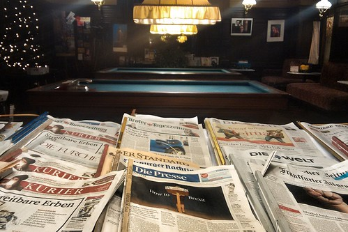 Papers | by NoDurians