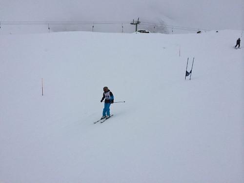 OSV-Skirennen 2014 016
