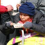 CHINA-2011_1339