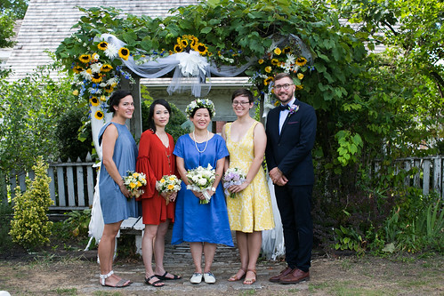 061_Kåre+Robyn_wedding | by roboppy