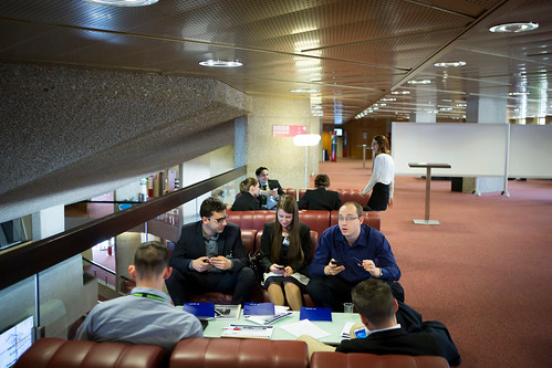 GCSP - CYBER 9-12 STUDENT CHALLENGE - DAY 1 -346