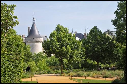 (41) Festival International des Jardins de Chaumont-sur-Loire 2011 21871884213_b836c7244b