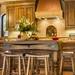 Tramelli kitchen finished