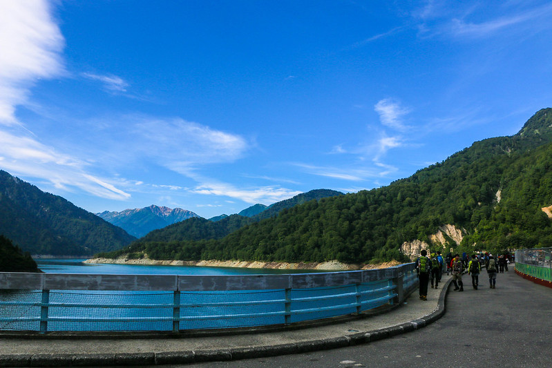 2014-09-06_00109_立山剱岳.jpg