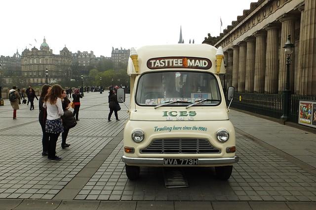 BMC Ices Creams Edinburgh Scotland 13-04-14b