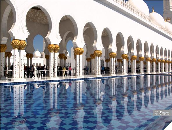 1 -Abu Dhabi-