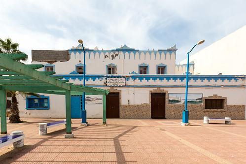 Sidi Ifni 3