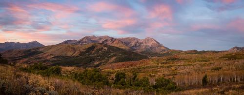 panorama sunrise utah nikon timpanogos sundance 1635 utahcounty unita nikkorafs1635mmf4gedvr millcanyonspring