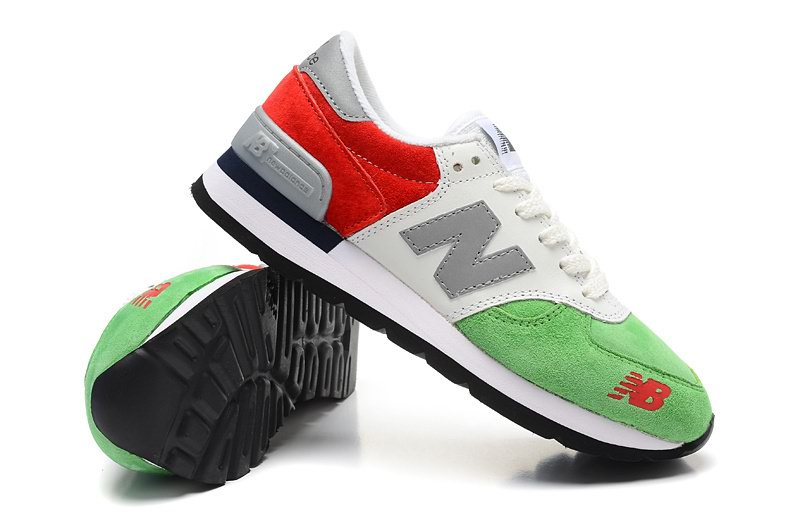 new balance italy Shop Clothing & Shoes Online