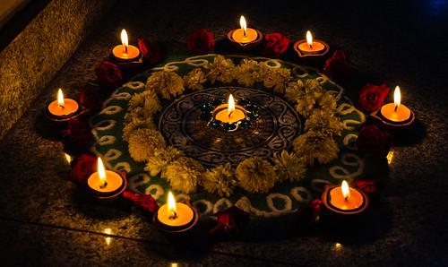 Diwali 2016 | by Ashwin Kumar